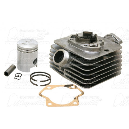 PUTOLINE 10W-40 Fél-szintetikus 4 ütemű motorolaj utcai országúti motorkerékpárokhoz SUPER DX4 20 liter BiB (Bag in Box). Tulajd