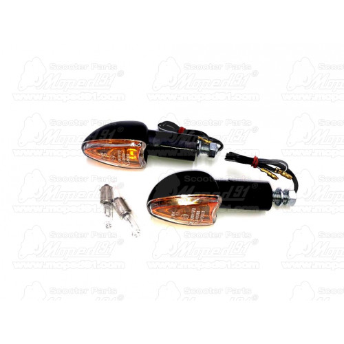 kerékpár kulacstartó alumínium, 4 rezgéscsillapító gumival, csavarokkal, 64 g. fekete MTB LYNX