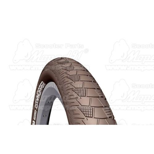 színes poszter, robbantott ábra - MZA SIMSON M531/541/741 - S51, S70, kb. 72x50 cm