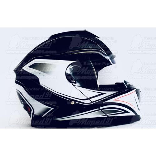 önindító APRILIA Classic 125 (95-99), RS 125 (06-10), RS 125 (95-05), RS Tuono 125 (03-04), Tuono 125 (03-04)