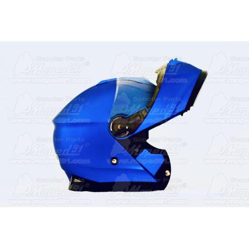 tükörlap sík120mm SIMSON S 50 / S 51 / S 53 / S 70 / S 83 / ROLLER SR 50 / ROLLER SR 80 / SCHWALBE KR 51 / SPERBER (704040)