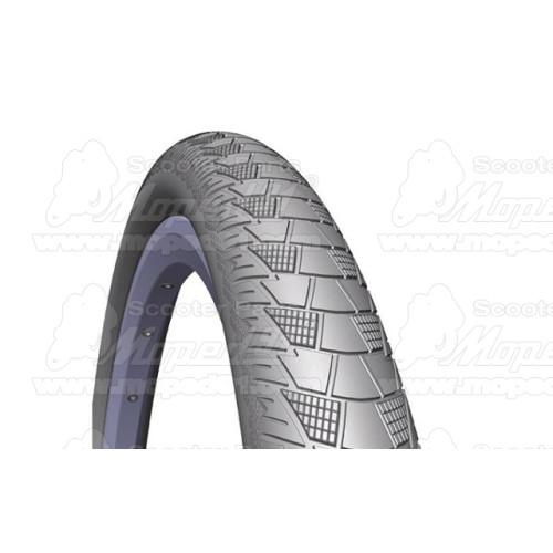MZA poszter 4 darabos szett A1 méretben - téma: dögös lányok és motorok - 4 különböző motívum - eredeti MZA SIMSON