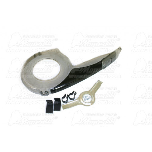 akkumulátor töltő 12v 400 Ma. Hagyományos és karbantartást nem igénylő akkumulátorokhoz. Túlterhelés, rövidzár- és fordított pol