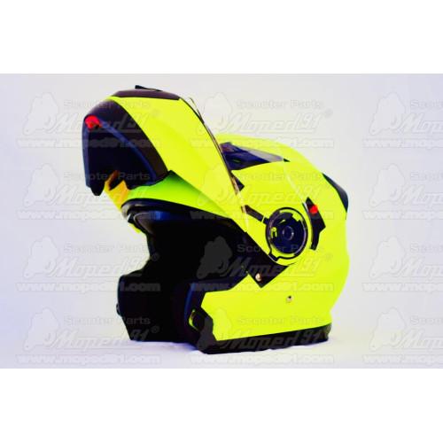 kesztyű, XL, kerékpáros, rövid ujjas, Amara, szintetikus bőr tenyér, kiváló minőségű Lycra stretch és légáteresztő háló a kézfej