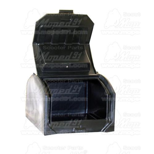 kuplungkar KTM EXC 250 (06-11) / EXC SIX DAYS 250 (06-11) / EXC-F 250 (06-07) / EXC-F SIX DAYS 250 (06-07) / SX 250 (06-07) / SX