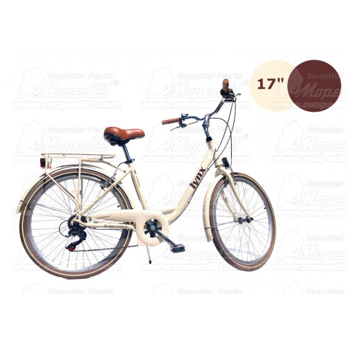 karburátor ETZ 251 (93-77.653)