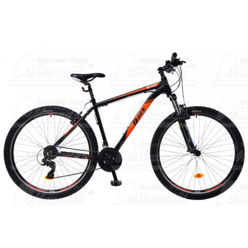 PUTOLINE Trigger Put Off Concentrated teljeskörő terepmotor tisztító rendszer - 1 liter