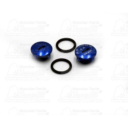 motoros kabát női, FOCUS. Méret: XXL. 500D cordura anyagból, kivehető thermo bélés, CE jóváhagyott protektorok, 100% vízálló zse