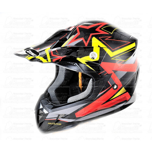 kerékpár pedál gyerek, prizmával, menetméret: 1/2 műanyag, párban MTB