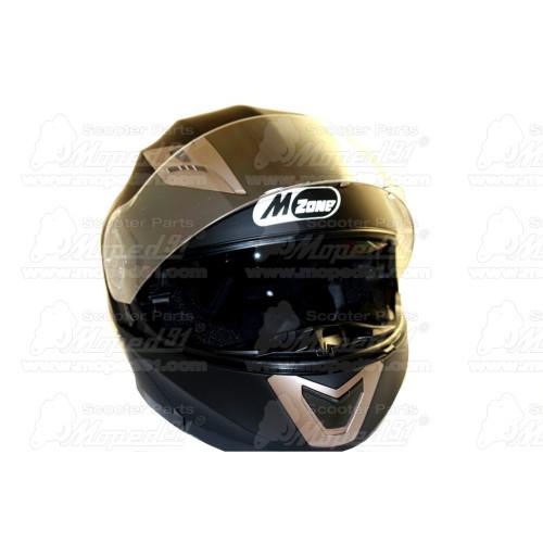 MTB fékbetét imbuszos -V- hossza: 70 mm LYNX