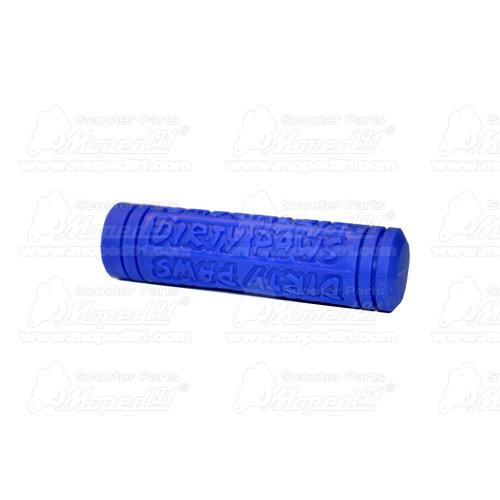 bowdenállító csavar 5 mm x 35 mm univerzális