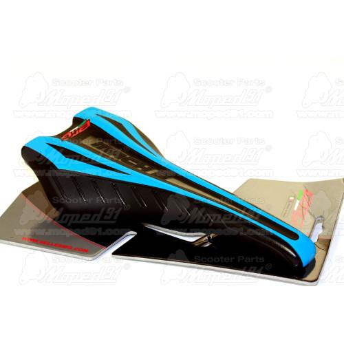 lánckerék első Z15 SIMSON SR1 / SR2 / KR50 / SR4-1 EAST ZONE Német minőség