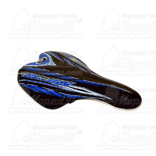 levegőállító csavar ETZ 125-150 (80-30.388)