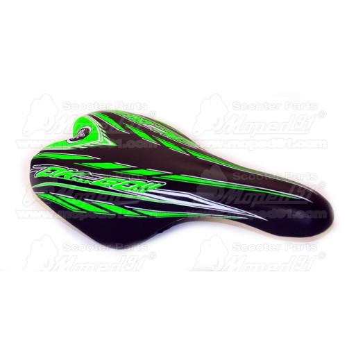 küllő ETZ 125-150 122 mm (80-50.110)