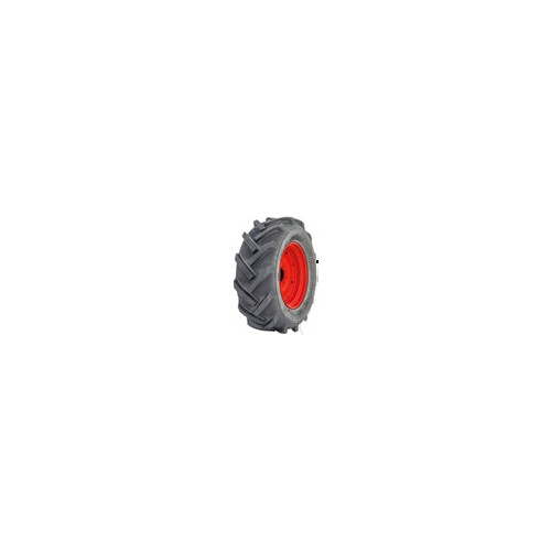 akkumulátor 12V 18Ah (YTX20L-BS) 175x87x155 savcsomag AGM technologiával, MZONE