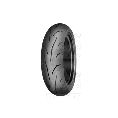 akkumulátor 12V 2.3Ah (YTR4A-BS) 113x48x85 savcsomag AGM technologiával, MZONE