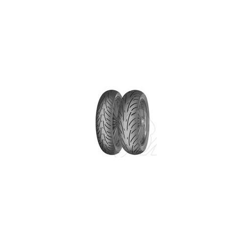 motor köpeny 275x16 R876 46P 6PR TT RZONE