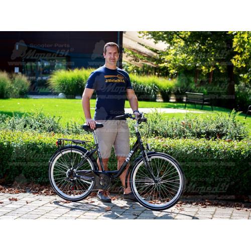 fékbowden hátsó BABETTA 210 (451921046040) Méret: hosszúság belső: 179 cm. külső: 157 cm EAST ZONE