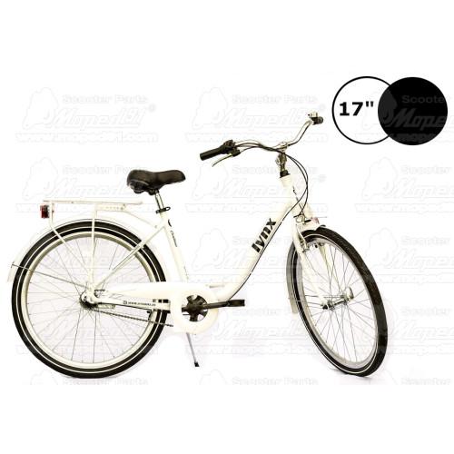 motor tömlő 400/450x12 JS87 MITAS