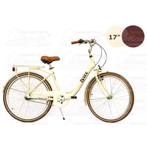 PUTOLINE RACING GREASE EP2 lítiumos kenőzsír. Magas minőségű és kiváló mechanikai stabilitású Vízlepergető hatású, teljes mérték