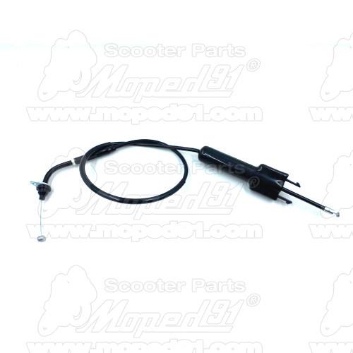 bukósisak felnyitható FLIP UP. Méret: M. Szín: fekete matt. Tulajdonságok: ABS héjszerkezet, belső beépített napszemüveg, első,