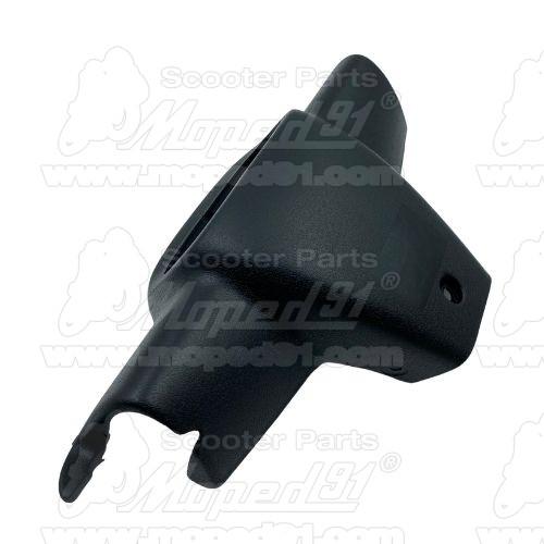 """motoros kabát """"TRACK"""" neon, méret: S, cordura anyagból, kivehető thermo bélés, CE jóváhagyott protektorok, 100% vízálló anyagból"""