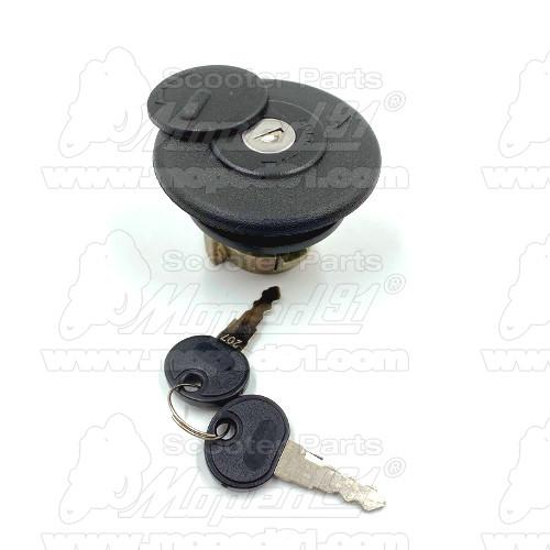 póló, fekete színű, XXL méret, puha 100% pamut SIMSON