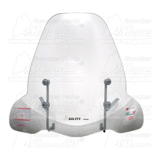 kerékpár racsni 6 sebességes 14-28 fogszám (14-16-18-21-24-28) MTB LYNX