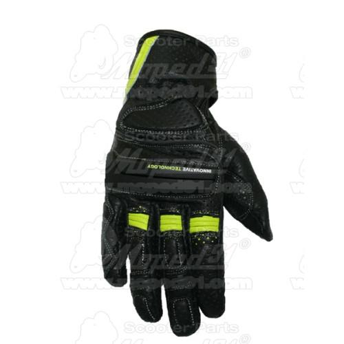 főfékhenger javító készlet APRILIA RS 50 (99-05) / RS TUONO 50 (03-04) / RS 125 (99-05) / RS TUONO 125 (03-04) GYÁRI OEM: AP8113