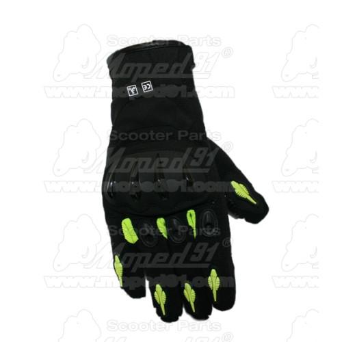 kerékpár szoknyavédő 26-28 col-ig, bal és jobb oldali, lyukak a v-féknek, műanyag, átlátszó szürke színű, párban LYNX