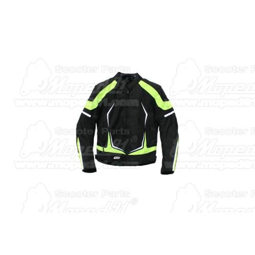 láncvédő gumi ETZ 250 (30-25.043) GYÁRI EAST ZONE