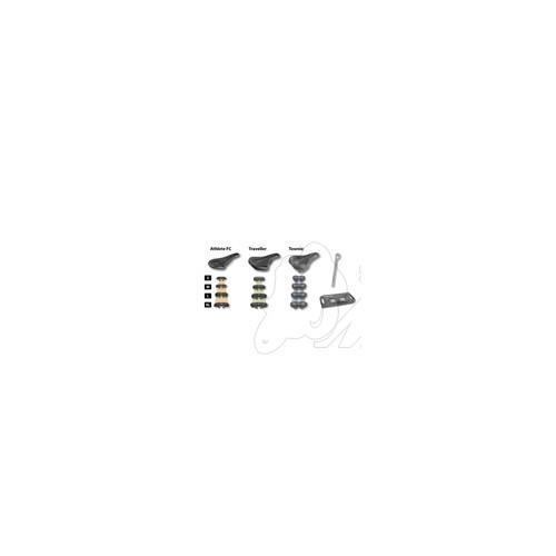 akkumulátor 6V 4Ah (6N4-2A) savas 70x70x95 savcsomag MZONE