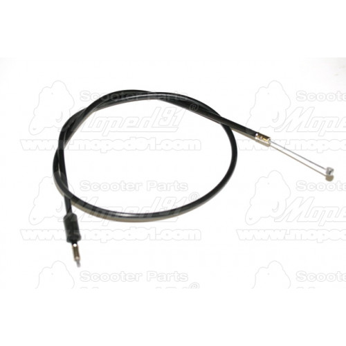 akkumulátor 12V 5,5Ah (12N5.5A-3B) savas 104x91x115 savcsomag MZONE