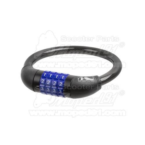 kerékpár prizma tartó, hátsó, V-fékhez, állítható szög, piros Német minőség LYNX