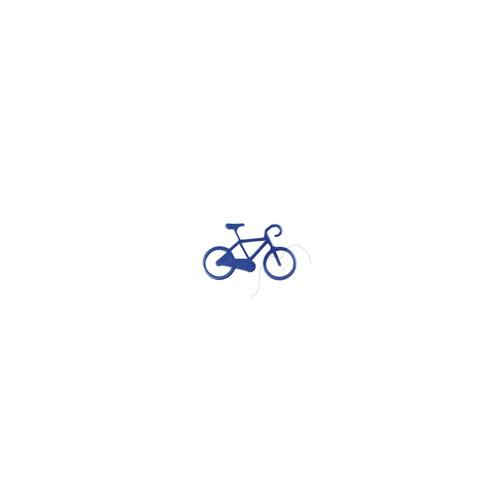 vezérműlánc APRILIA LEONARDO 125 (95-04) / LEONARDO ST 125 (95-04) / SCARABEO 125 (98-06) / LEONARDO 150 (99-03) / SCARABEO MOT