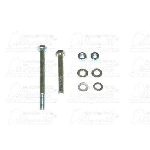 kuplung rugó APRILIA MX 50 (-05) AM6 / RS 50 (94-06) / RS 50 TUONO / RX 50 (99-05) / BETA ENDURO RR 50 / RK6 50 / GENERIC TRIGGE