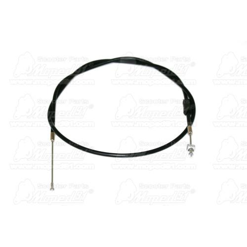 vezérműlánc APRILIA ATLANTIC 125 (06-12) / SPORTCITY 125 (04-12) / SPORTCITY CUBE 125 (07-09) / SR MAX 125 (11-13) / MALAGUTI CI