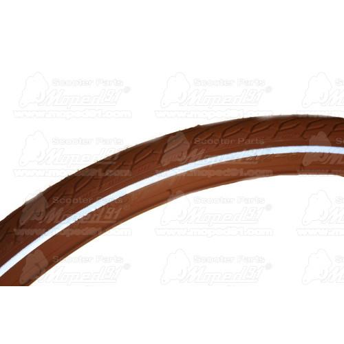 indítókerék 5 sebességes váltóhoz SIMSON S 51 / S 53 / S 70 / S 83 / ROLLER SR 50 / ROLLER SR 80 (235911) Német minőség EAST ZON
