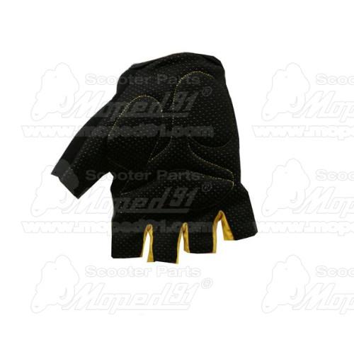 szimering 20x30x7 FPM VITON ETZ / SIMSON S 50 / S 51 / S 53 / S 70 / S 83 / ROLLER SR 50 / ROLLER SR 80 / SCHWALBE KR51 / STAR (