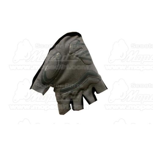 gázbowden GY6 50 4T 139QMA - 139QMB KÍNAI motorokhoz / BAJA BE500 4T 50 / SUNCITY 4T 50 / RT 4T150 / SC 4T150 / BAOTIAN BT49QT 4