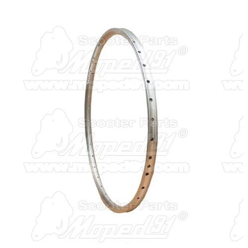 MTB fékbetét cantilever párban, csapos, hossza: 60 mm, párban LYNX