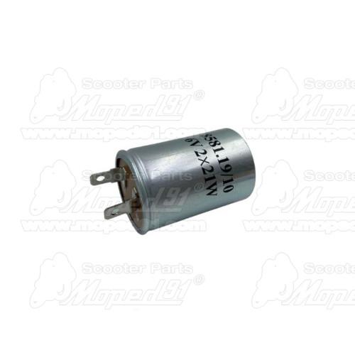 PUTOLINE Action Cleaner levegőszűrő tisztító vízben oldódó. Kiszerelés: 2 liter