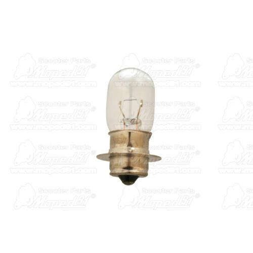 üzemanyag tartály rögzítő gumipersely SIMSON SCHWALBE KR 51 8x22x6 mm (32721) Német minőség EAST ZONE