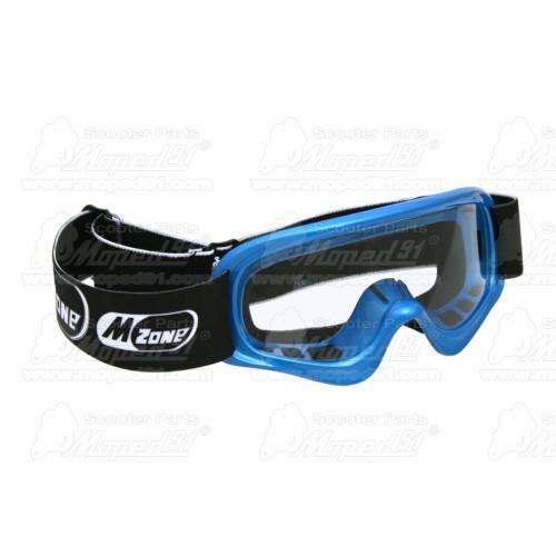 fékmunkahenger javító készlet APRILIA SR 50 (93-97) / SR LC 50 (94-97) / SR DITECH 50 / SR R 50 (04-10) / SR STEALTH 50 / SR WW