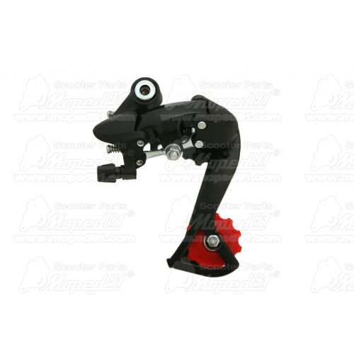 karburátor APRILIA SR 50 / GILERA RUNNER 50 / PIAGGIO FLY 50 / FREE 50 / LIBERTY 50