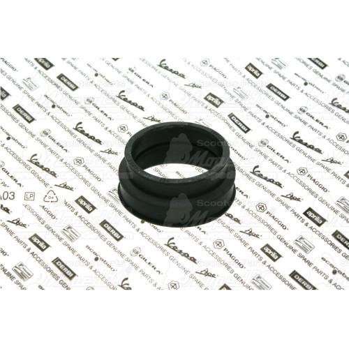 keréktengely anya ETZ 125 / ETZ 150 / ETZ 250 M14x1,5 mm (94-31.363)