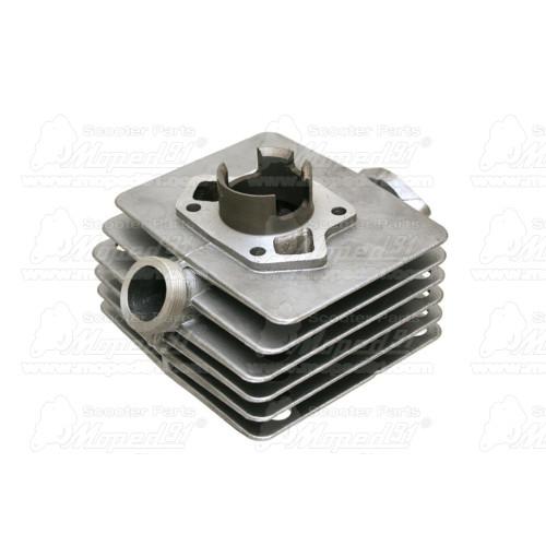 vezérműlánc feszítő komplett GY6 4T 125-150 KÍNAI motorokhoz / BAJA 4T RT 150 / SC 4T 150 / BAOTIAN BT125 T / JMSTAR EAGLE 4T 15