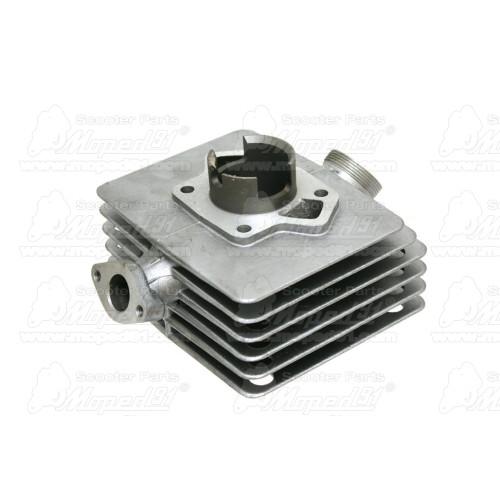 önindító szabadonfutó fogaskerék GY6 4T 125-150 KÍNAI motorokhoz / BAJA 4T RT 150 / SC 4T 150 / BAOTIAN BT125 T / JMSTAR EAGLE
