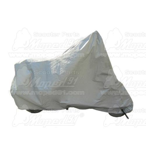 kerékpár lánc 1/2 x 11/128 IB-SH10-S 10 seb. 116 tagú. Kompatibilitás: Shimano, Campagnolo és SRAM. Szín: ezüst-szürke. YBN