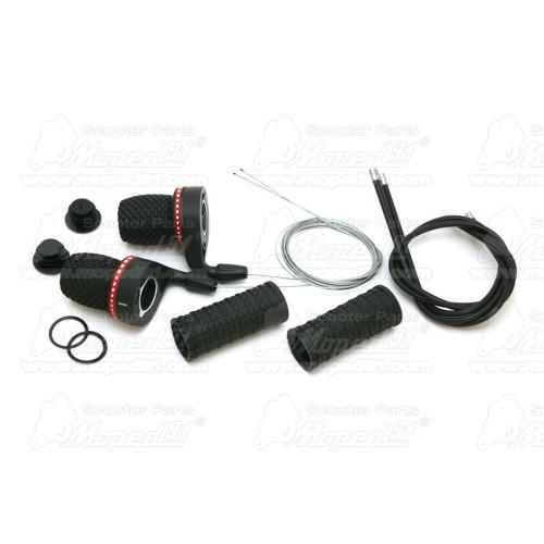 kuplungbowden APRILIA RS 50 hosszúság belső: 102 cm: külső: 88 cm